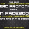FREE Music Promotion !!!( The Best Facebook Music Support Groups )Link in Description!!!