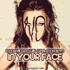 David BFL Vs Luis Gz & Dj Kolyn - In Your Face! [Free Download]