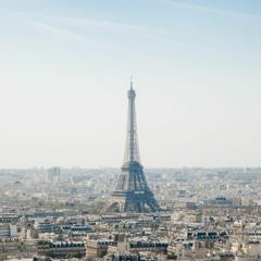 Paris (13/11/2017)