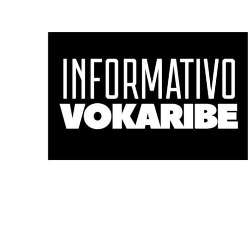INFORMATIVO VOKARIBE Temporada #3 2017