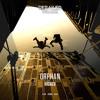 Orphan - Higher