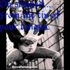 Blue on Black (Cover) Kenny Wayne Shepherd