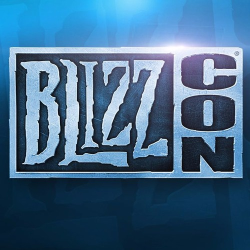 Episode 086 - Cast Blizzard