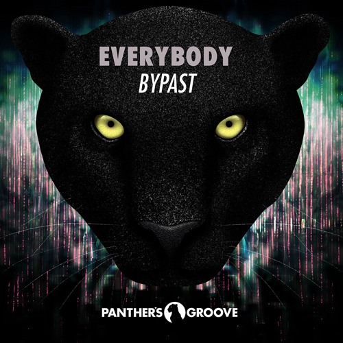 BYPAST - Everybody