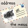 "ADDRESS THE MESS - ""The Power of One"" - Fr. Radmar Jao, SJ"