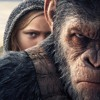 Download War For The Planet Of The Apes Mp3