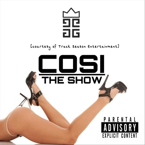 CODE GAME COSI - The Show