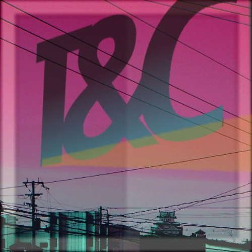 T&C Himeji
