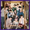 Wanna One - 1-1=0 Nothing Without You FULL ALBUM