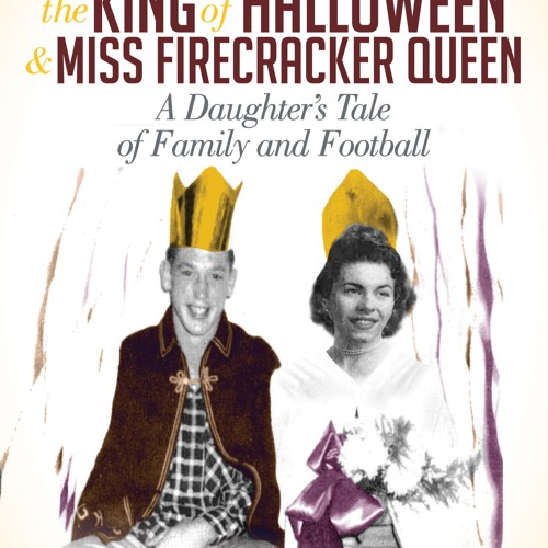 Lori Leachman, Author Of The Holloween King & Miss Firecracker Queen