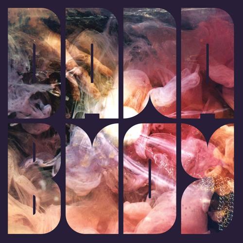 Dana Buoy - Twisted Sky