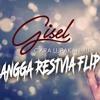 Gisel - Cara Melupakanmu FVKN BURN (Angga Restavia TRAP Edit) CLICK