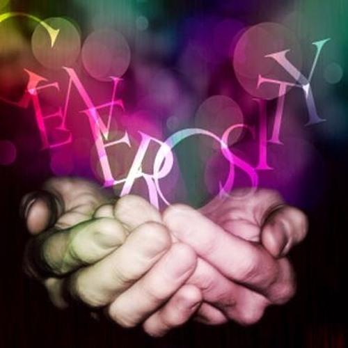 """Generous Giving"" by Reverend Rodrick Echols"