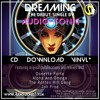 Dreaming  - Audio - Tonic Meets Alpha And Omega - Dreaming (Alpha And Omega Heavy Dub Vocal Mix)