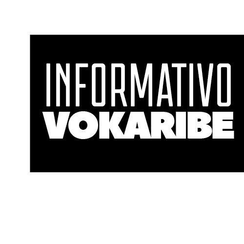 INFORMATIVO VOKARIBE Temporada #2 2016