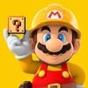 Super Mario Maker (PUNYASO TRAP Remix)