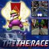 LIL SLIME - THE RACE *REMIX* TAY-K47 [PROD. S.DIESEL]