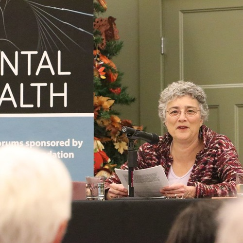 Families and Dementia forum