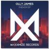 Olly James - Blow (Original Mix) Remake FLP by VNRI [FREE DOWNLOAD]