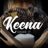 Keena - Shake It.mp3
