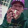PRETO77 - Não sei se vale a pena