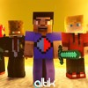♪ Vikkstar123HD - My Mine (MineCraft Song Parody of Flo Rida - My House)