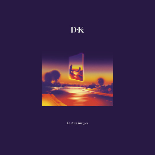 D.K. - Leaving (STW Premiere)