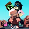 ♪ CaptainSparklez - MineCraft Style (MineCraft Song Parody of PSY's Gangnam Style)