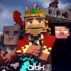 ♪ CaptainSparklez - Fallen Kingdom (MineCraft Song Parody of Coldplay's Viva la Vida )