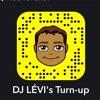 DJ LÉVI'S &SAMYSAMBEATZ-HARD TARRAXO mp3