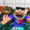 Victory Chant (MineCraft Song Parody of DeStorm Power