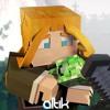 ♪ Phantaboulos - Destroy You (MineCraft Song Parody of Zedd - Find You)
