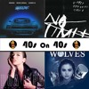 Ep. 11 - Migos, G-Eazy, Dua Lipa, Selena Gomez