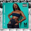Pesadão - Iza feat Falcão - DJ Montenegro Reggaeton Remix