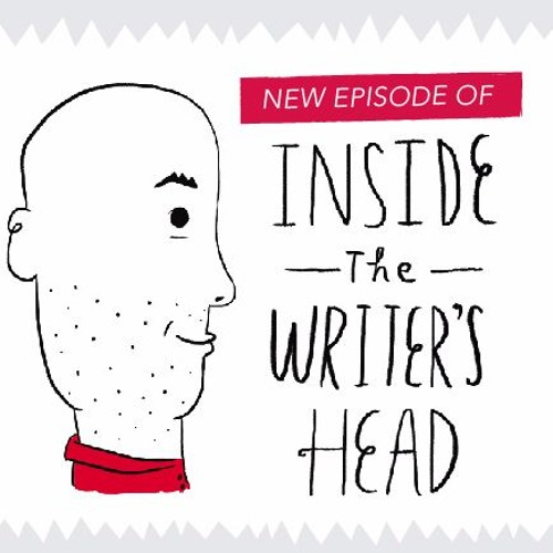 Inside the Writer's Head Episode 9: Natalie Richards