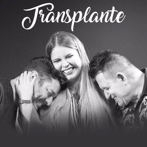 Baixar Marilia Mendonça - Transplante Part. Bruno E Marrone
