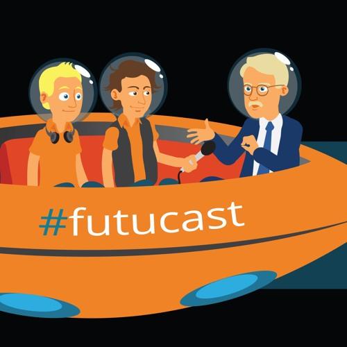 #Futucast S1•E10 | Björn Wahlroos - Miten Suomi tulisi uudistaa?
