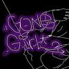 gone girl (prod. lilhappylilsad)