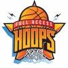 Full Access Hoops Ep 5. HD - Hoops & Drake