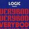 Old School Hip - Hop 2017- Rap Instrumental-Rotten Mind