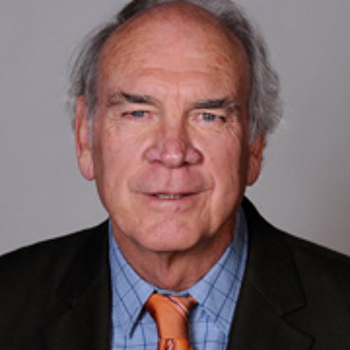 Dr. Wayne Sailor: Equity-based MTSS