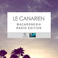 Macaronesia Radio Edition 03 (15-OCT-2017)