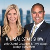 CJAD The Real Estate Show - Nov 12 2017 - The New Mortgage Rules
