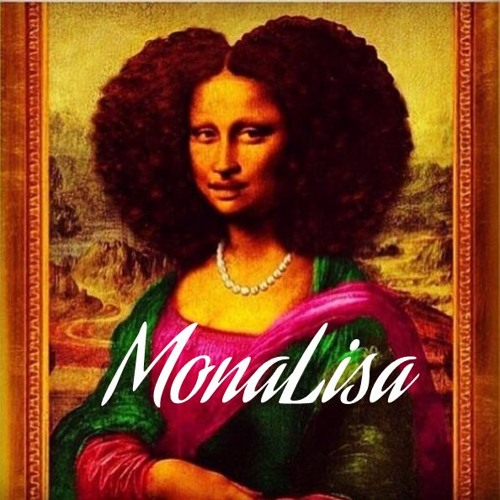 MonaLisa Prod By MarCoolie