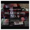 Delegation - Heartache No. 9 (Carl Rag Live Remix)[FREE DOWNLOAD]