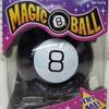 Eight Ball mp3