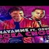 CHOCA - CHAYANEE FT OZUNA - PDJ RMX mp3