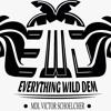 JyAyVy - Everything Wild Dem MDL - Lycée Schoelcher