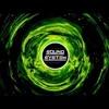 97.00 - OMI X Shaggy - Seasons X El Amante(Mely Remix)