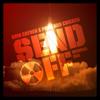 Kris Cayden X Porn & Chicken - Send Off (Original Mix)